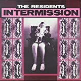 Intermission By Residents (1998-04-07)