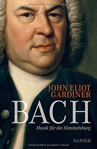 Bach-Musik-fr-die-Himmelsburg
