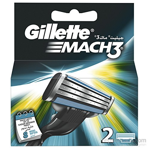 gillette-mach-3-razor-refill-cartridges-10-count-packaging-may-vary