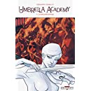 Umbrella Academy, Tome 1 : La Suite Apocalyptique