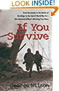 If You Survive