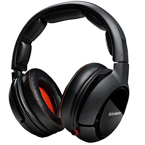 steelseries-siberia-x800-wireless-gaming-headset-with-dolby-71-surround-sound-for-xbox-one-xbox-360-