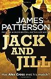 James Patterson Jack and Jill (Alex Cross 03)