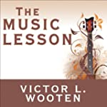 The Music Lesson: A Spiritual Search...
