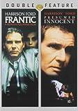Frantic/Presumed Innocent (DBFE)