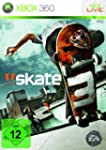 Skate 3 [Edizione: Germania]