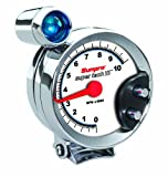 Sunpro CP7914 Super Tach III 5