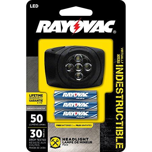rayovac-diyhl3aaa-b-indestructible-35-lumen-headlight-with-batteries