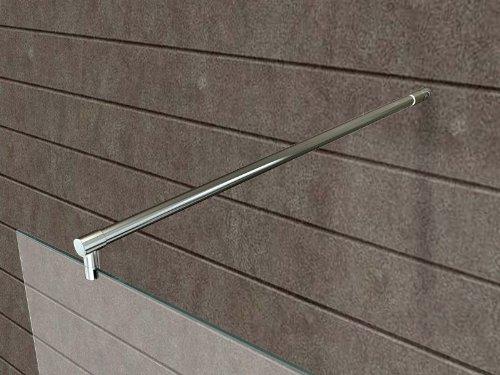 140-cm-haltestange-fur-duschwande