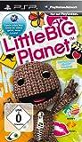 echange, troc Little Big Planet [import allemand]