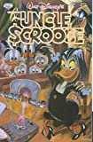 img - for Uncle Scrooge #377 (Walt Disney's Uncle Scrooge) (v. 377) book / textbook / text book