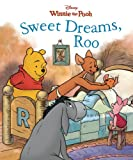 img - for Sweet Dreams, Roo (Disney Winnie the Pooh (Board)) book / textbook / text book