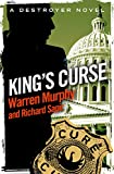 King's Curse: Number 24 in Series