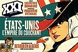 """Afficher """"Etats-Unis: l'empire du couchant"""""""