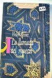 La Llamada De Muecin (Spanish Edition)