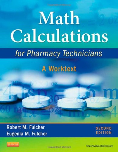 the book of calculations pdf
