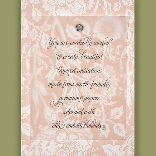 Tiny Prints Invitations