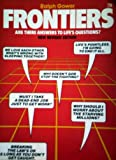 Frontiers (Topic books) (0745912354) by Gower, Ralph