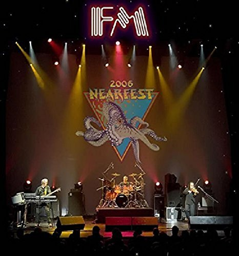 nearfest-2006-deluxe-cd-dvd-expanded-edition