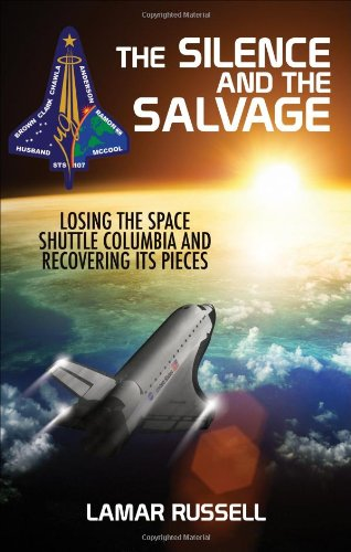 The Silence and the Salvage