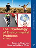 img - for The Psychology of Environmental Problems: Psychology for Sustainability book / textbook / text book