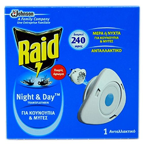 raid-night-day-mosquito-and-fly-killer-disk-refill-only
