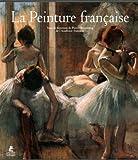echange, troc Pierre Rosenberg - La peinture Francaise