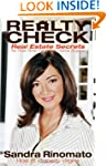 Realty Check: Real Estate Secrets for...