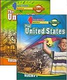 Il Timelinks, Grade 5, Complete Set: 1-2 (Social Studies)