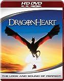 Dragonheart  [HD DVD]  [1996] [US Import]