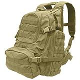 Condor Urban Go Pack (Tan)