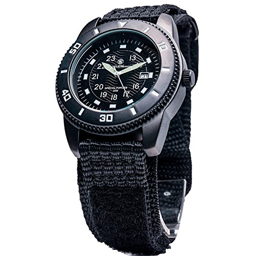 smith-wesson-mens-sww-5982-commando-black-nylon-strap-watch