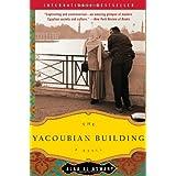 The Yacoubian Building: A Novel ~ ʻAlā&#x2BE...