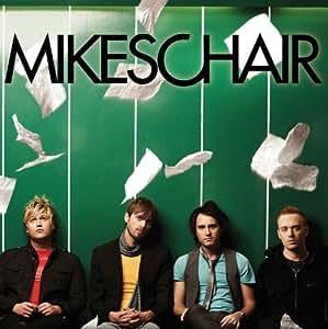 Mikeschair