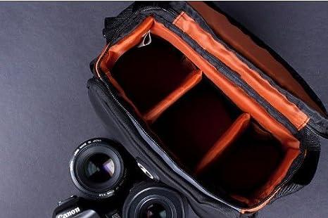 Tamrac Jazz Messenger 4 Shoulder Bag 30