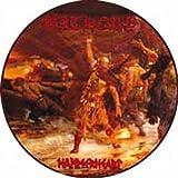 Hammerheart [VINYL] Bathory