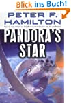 Pandora's Star (The Commonwealth Saga)