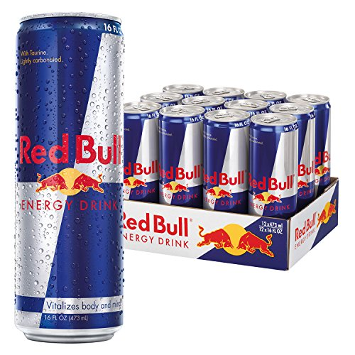 red-bull-energy-drink-16-fl-oz-cans-12-pack