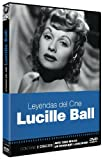 Mame + The Long, Long Trailer (Region 2) (2 Films Lucille Ball)