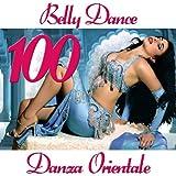 Belly Dance 100 (Danza Orientale)