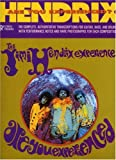 echange, troc Jimi Hendrix - Partition : Hendrix Jimi Are You Experienced Tab Rc.V