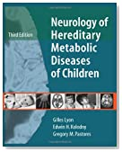 Neurology of Hereditary Metabolic Disease of Children