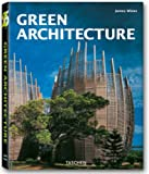 echange, troc Philip Jodidio (ED) - Architecture verte