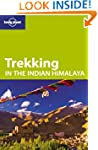 Lonely Planet Trekking in the Indian...