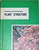 Exploring and Understanding Plant Structure
