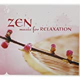 Zen Music for Relaxation