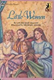 Little Women (Golden Classics)