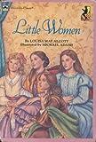 Little Women (Golden Classics)