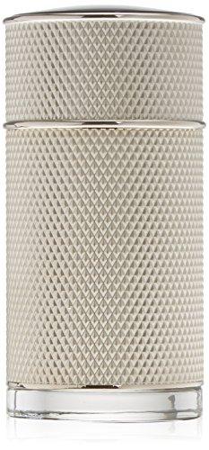 Dunhill Icon Acqua di profumo - 100 ml