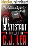 The Contestant (English Edition)